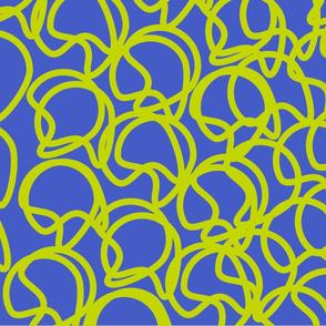 chainlink_blue-1