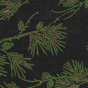 Rrrrrrkatagami__pine_branches_ed_ed_shop_thumb