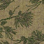 Rrrrrrrkatagami__pine_branches_ed_ed_ed_shop_thumb