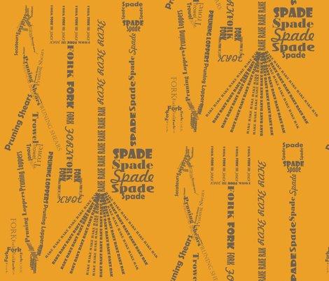 Rgarden_tools_on_orange_tight._shop_preview
