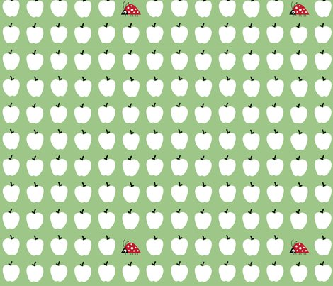Spoonflower_apples_and_one_ladybird_shop_preview