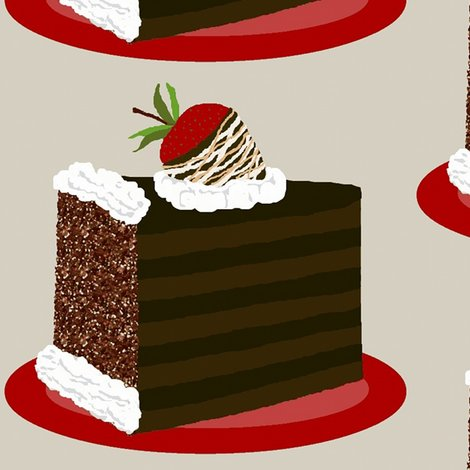 Rrchoc_cakejpeg_shop_preview