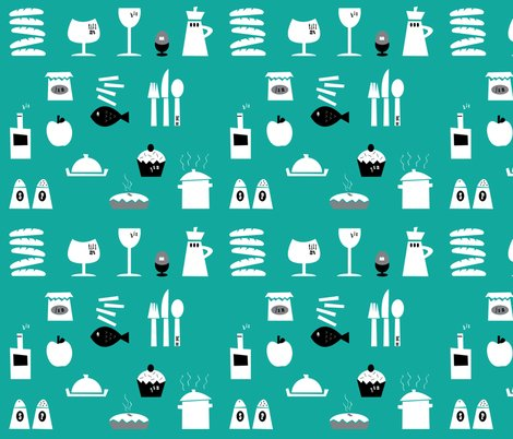 Rkitchenalia_fabric_teal_shop_preview