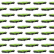 Rcrocodile_fabric_shop_thumb