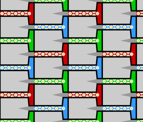 Rrrrspade1x3-1500p-30k-rga_shop_preview