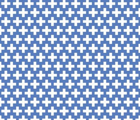 Rwhite_cross_on_blue_trellis.ai_shop_preview