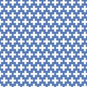 Rwhite_cross_on_blue_trellis.ai_shop_thumb