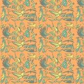 Rbirds_oranje_shop_thumb