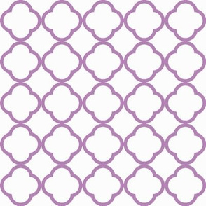 Lavender Basic
