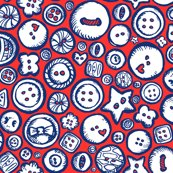 Rrbuttons_rood_shop_thumb