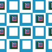 bouquet_geo_pattern_repeat