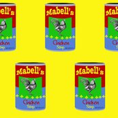 Rrmebell_s_soup_shop_thumb