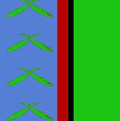 Rrrrfour_stripes_shop_thumb