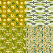 Deliciouslylovely_green_gold_shop_thumb