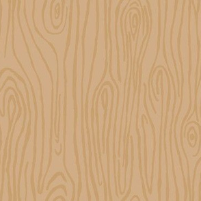 family tree wood grain