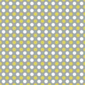 Polkadots_grayandyellow-02_shop_thumb