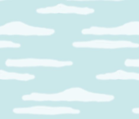 Rgruff_clouds_fabric_shop_preview