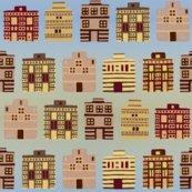 Rrr7-minoan_houses-as-10-gradient-paper-bkgd-final_shop_thumb