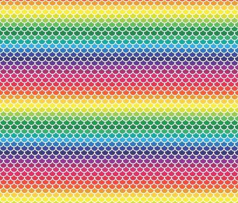 Rrrrrscales_-_rainbow.ai_shop_preview