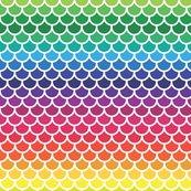 Rrrrrscales_-_rainbow.ai_shop_thumb