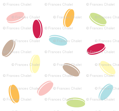 Millions of Macaroons