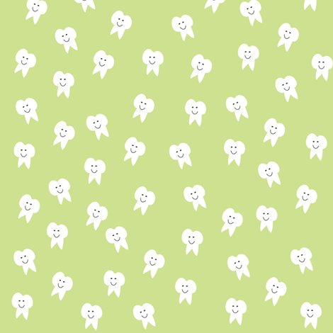Rrtooth_pattern_green_shop_preview