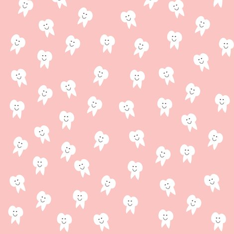 Rrtooth_pattern_pink_shop_preview