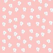 Rrtooth_pattern_pink_shop_thumb