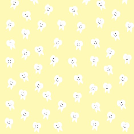 Rrrtooth_pattern_yellow_shop_preview