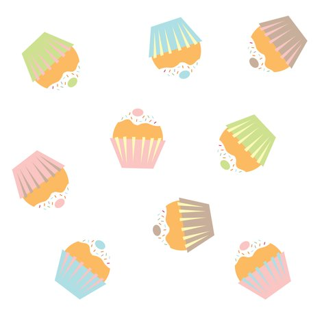 Rrrrcupcake_fabric_random_shop_preview