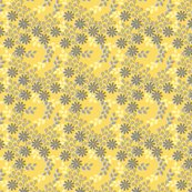 Rfield_of_dreams_in_yellow_floral_shop_thumb