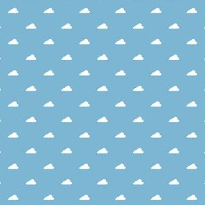 clouds in angelite