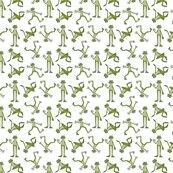 Frogfabrictype2_shop_thumb