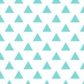 Bluetriangles-01_shop_thumb