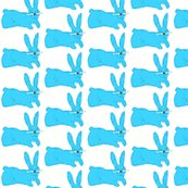 Rrteal_bunny_shop_thumb