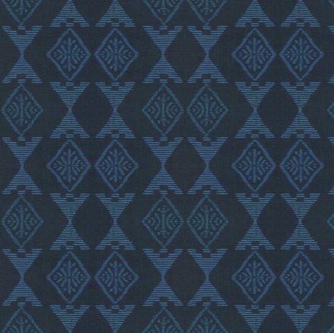 Rrr1927950_blue_slate_triangle_tree_shop_preview