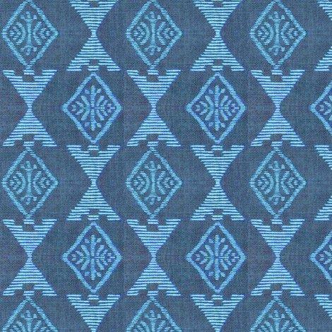 Rrr1927950_blue_slate_triangle_tree_ed_shop_preview