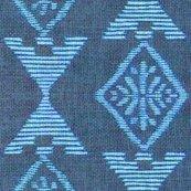 Rrr1927950_blue_slate_triangle_tree_ed_shop_thumb
