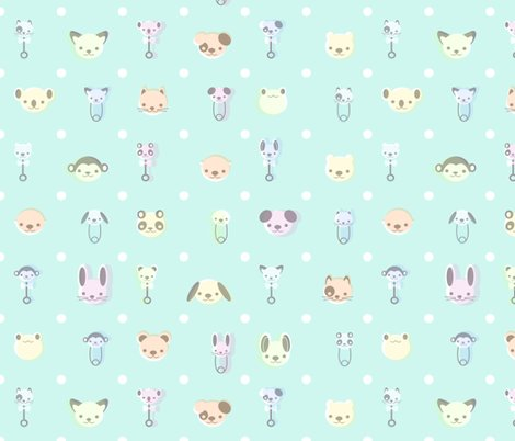 Rrbabyanimalfabric1_shop_preview