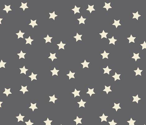 Starpattern-01_shop_preview