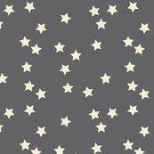 Starpattern-01_shop_thumb