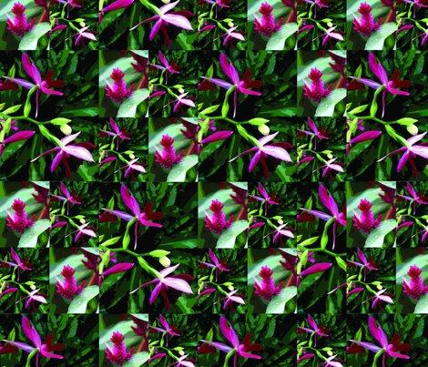 Rorchid_quilt_shop_preview