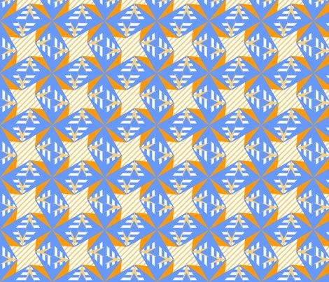 Pattern_032013_shop_preview