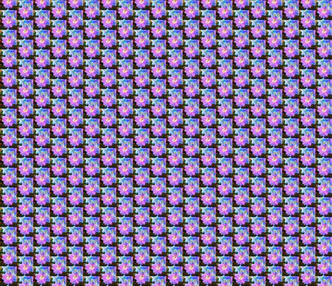 Far_Cry fabric by adelagrace on Spoonflower - custom fabric