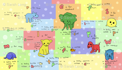 Rrrrbaby_animals_cheater_quilt_preview