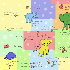 baby_animals_cheater_quilt