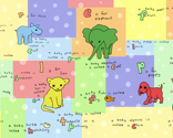 Rrrrbaby_animals_cheater_quilt_thumb
