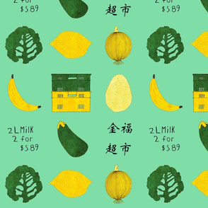 fruit_shop_pattern_block