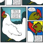 Rrrrrrrrrpop_art_chicken_shop_thumb