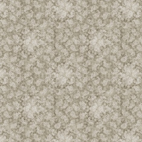 Paisley_new_grey_shop_preview